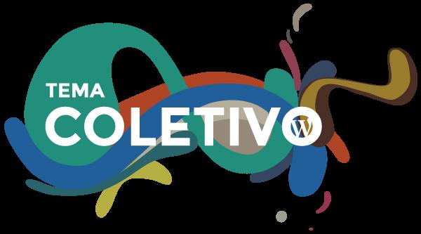 logo-coletivo-home-v2